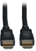 High Speed HDMI Cable with Ethernet, Digital Video with Audio (M/M), 50-ft. -- P569-050