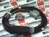 CABLE CONNECTOR W/ADAPTER 15PIN/MALE -- A6608013T606