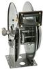 Spring Rewind Reel, Petroleum -- N800/800