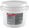 Loctite LB 8008 C5-A Paste Anti-Seize Lubricant - 25 lb Pail - Formerly Known as Loctite C5-A Copper-Based Anti-Seize Lubricant - 38584 -- 079340-38584