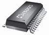 Broadband/CATV (75 Ohm) Reverse Amplifier -- ARA2000S12