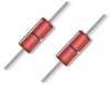 Silicon Zener Diodes