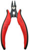 Wire Cutters -- 1691-1288-ND -- View Larger Image
