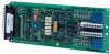 2-Channel Strain-Gage Expansion Card -- OMB-DBK16