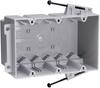 Wall Boxes -- S354RACS