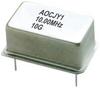 AOCJY1 VCOCXO Crystal -- AOCJY1-10.000MHZ - Image