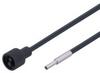 Fiber optic diffuse reflection sensor -- E20052 -Image