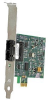 Allied Telesis AT 2711FX/MT - Network adapter - PCI Express -- AT-2711FX/MT-901 - Image