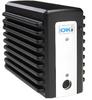 OKi Power Supply MFR-PS1100 -- MFR-PS1100
