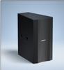 loudspeaker -- LT 3202® WR
