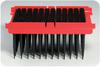 Ritter Conductive Pipette tips 50µl -- 4AJ-9409566