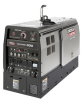 Vantage® 300 Engine Driven Welder (Kubota) -- K2409-3