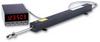Linear Potentiometer -- LP801 Series
