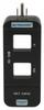 AC Line Separator -- Model 301