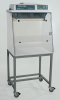 AC600 Series Ductless Chemical Fume Hood - Image