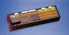 Lightbus Combi I/O Module -- M2400 - Image