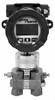 Steam Mass Flow Transmitter -- Scanner 2000 - Image
