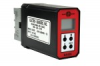 Digital Signal Conditioner -- SA420 - Image