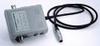 Power Sensor -- Rohde & Schwarz NAPZ6