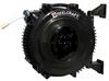 Spring Retractable Composite Hot Water Wash Reel -- SHA3850 OLP - Image