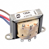 Audio Transformers -- 125A-ND - Image