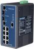 Switches, Hubs -- EKI-7659C-AE-ND -Image