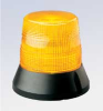 High Intensity Strobe Light -- S100 Series