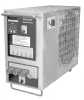 Portable Load Bank Energy Dissipation Units -- EDP - Image