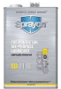 Sprayon The Protector LU 711 Penetrating Lubricant - 1 gal Bottle - 71101 -- 075577-71101 - Image