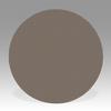 3M 6002J Coated Diamond Hook & Loop Disc - 10 Grit - 1 1/2 in Diameter - 84386 -- 051144-84386 - Image