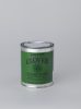 Loctite Clover Reel Sharpening Compound
