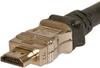 HDMI Long Distance Cables -- 32 240 25M