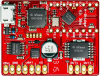 Evaluation Boards -- H-BRIDGE KIT 2GO