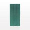 Cotton Towel, Green