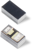 General Purpose ESD Protection TVS Diode Array -- SP1043-01WTG -Image