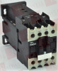 SHAMROCK TP1-D09008-SD ( CONTACTOR 72VDC ) -Image