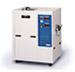 Humidity Generator -- SRH