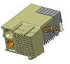 High Speed / Modular Connectors