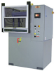 All-Electric Compression Molding Presses