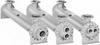 AB2000 Series Heat Exchangers - Image