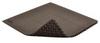 557 Cushion-Ease® Ergo™ -- 557S0033BL -Image