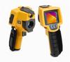 TiS Infrared Camera -- FL3801034