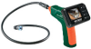 Video Borescope Inspection Camera -- BR100