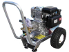 Pressure-Pro Prosumer 2700 PSI Pressure Washer -- Model SP2700HA