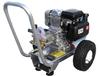 Pressure-Pro Prosumer 2700 PSI Pressure Washer -- Model SP2700HA