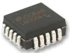 IC, 2CH LATCH ENABLE COMPARATOR, LCC-20 -- 26K3751