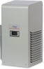 Compact Design Air Conditioner -- Model CS020-126-Image