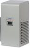 Compact Design Air Conditioner -- Model CS020-126 - Image