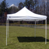 KING CANOPY Heavy-Duty Instant Shelters -- 2903500