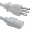 Power, Line Cables and Extension Cords -- 1175-1514-ND -Image